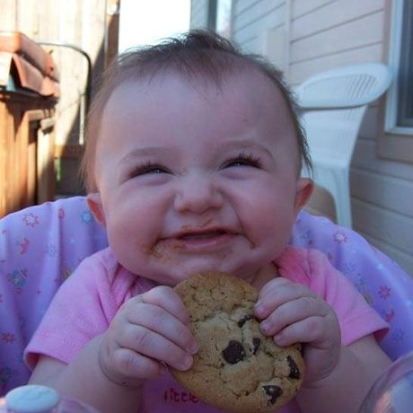 funny 2013 faces cutes baby Claim your free Johnson's Baby Relief Kit Here: johnsons-baby-rel...