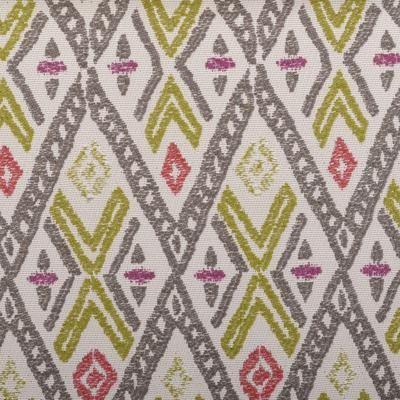 Pattern #15453 - 717