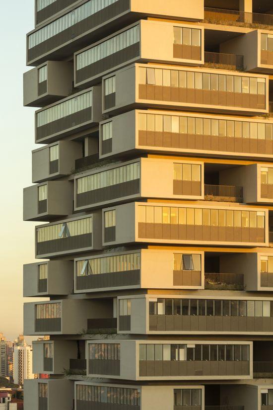 360° Building