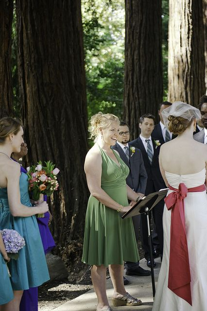 Great Ideas for Wedding Readings