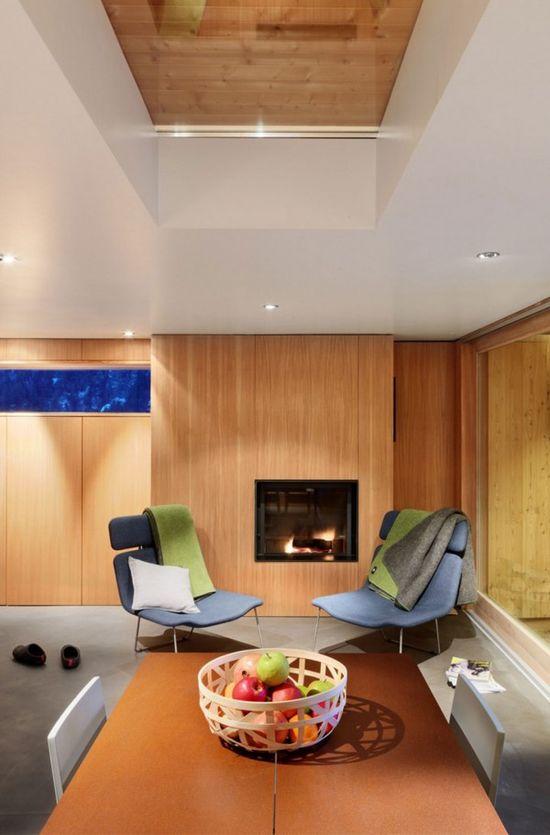 interior design home image
