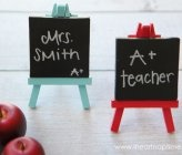 gifts for daycare teachers