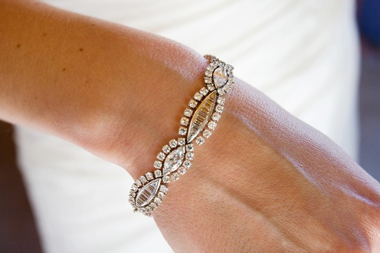 classy jewelry