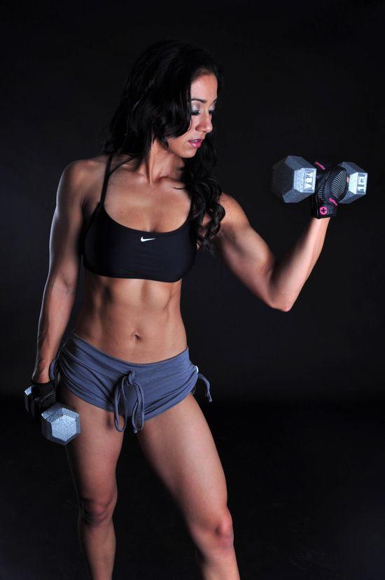 #fitness #weightloss -  Just Do It!