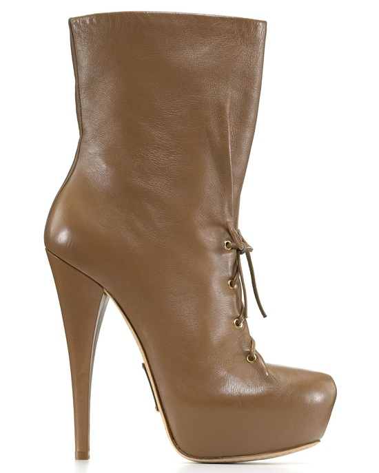 Alejandro Ingelmo #shoes #boots