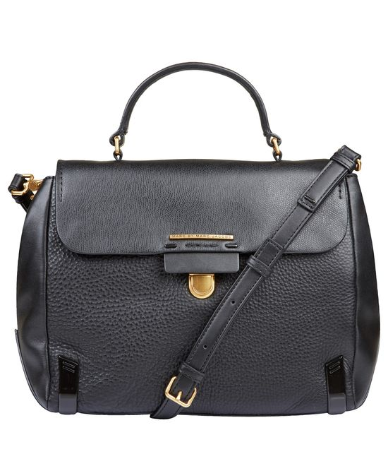 """I just adore Designer handbags, my all time favourites are Michael Kors, Burberry, Dooney & Bourke, Chanel, Gucci, Coach, Louis Vuitton, Fendi, Juicy Couture and Prada.  I love my stunning Dooney Bourke Handbag and I am looking at Louis Vuitton Handbags for my next buy.  """"Fashions change but style goes on forever""""(Coco Chanel)  Visit: notmybag.co.uk"""