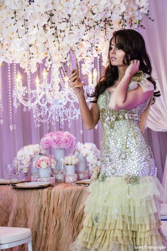 indian wedding idea maharaniweddings....