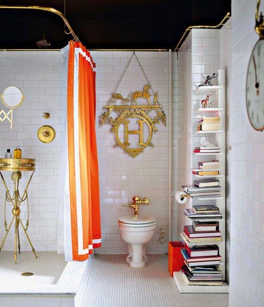 bathroom ideas ~~~