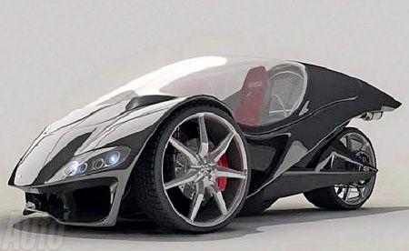 Futuristic Concept Sports #celebritys sport cars #luxury sports cars #sport cars