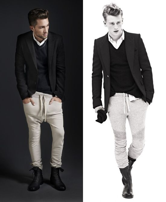 Mens clothes from findgoodstoday.co...