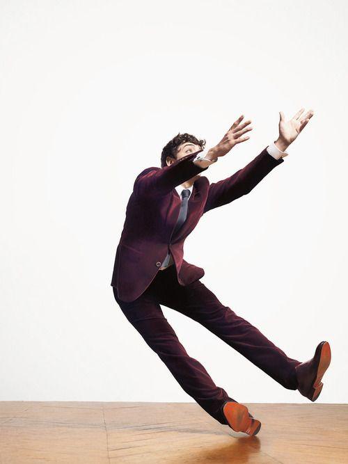 Hermès menswear Fall-Winter 2012