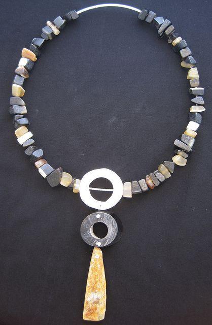 IMG_6693 by e-bu Jewelry, via Flickr