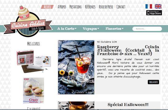 cuisine-addict.com/