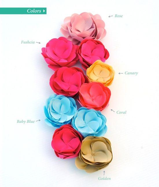 Handmade #handmade jewelry designers #handmade headbands #handmade barbie house #handmade crafts #handmade bow
