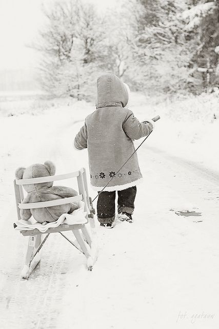 Winter walk......I'm dreaming of....#white #Christmas #holiday #decorations #snow #fire_place #Santa #winter #presents #gifts #cooking #love #gingerbread #Christmas_tree #lights #wine #hot_chocolate .. www.morseandnobel...