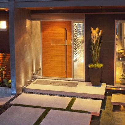 Modern Home Design, Pictures, Remodel, Decor and Ideas - page 10