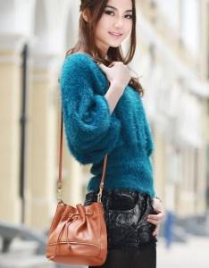 Awesome Handbag & #fashion