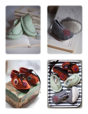 Baby Leather Booties, Baby Leather Booties Suppliers and