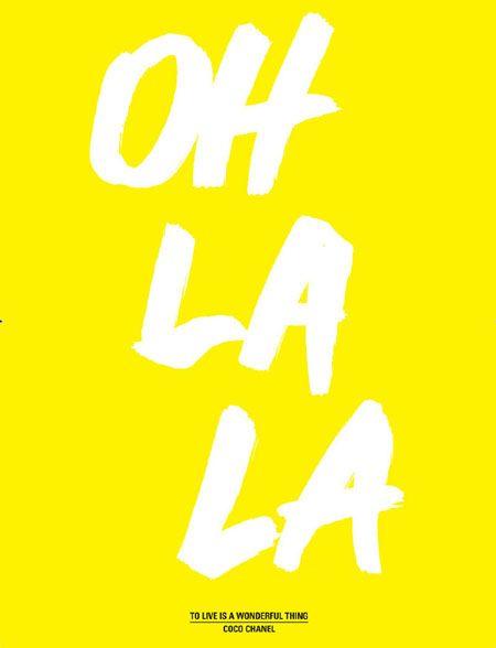 #yellow #coloryellow