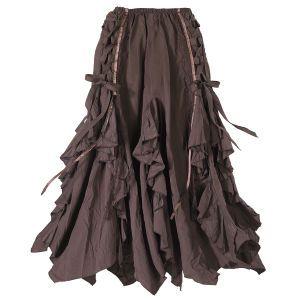 Beautiful skirt!!