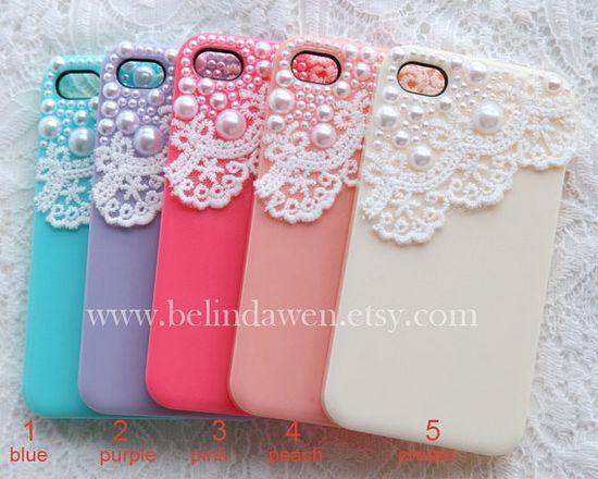 iphone 4 cases ?