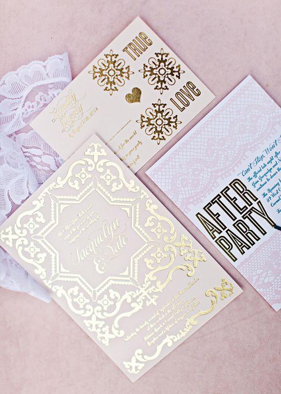#wedding #invitations