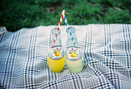 Picnic #prepare for picnic