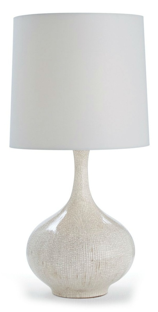 Table Lamps, Designer Modern Porcelain Lamp, so beautiful, one of over 3,000 limited production interior design inspirations inc, furniture, lighting, mirrors, tabletop accents and gift ideas to enjoy repin and share at InStyle Decor Beverly Hills Hollywood Luxury Home Decor enjoy & happy pinning