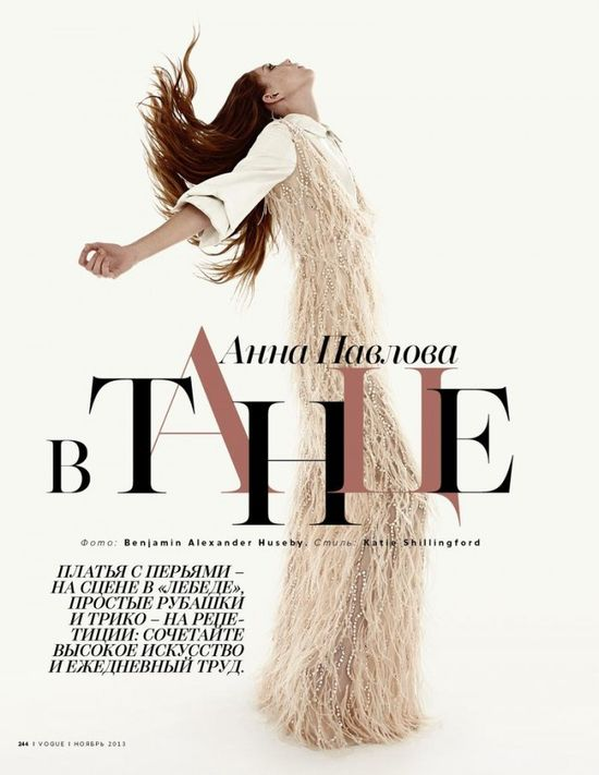 typography #poster #typography #design