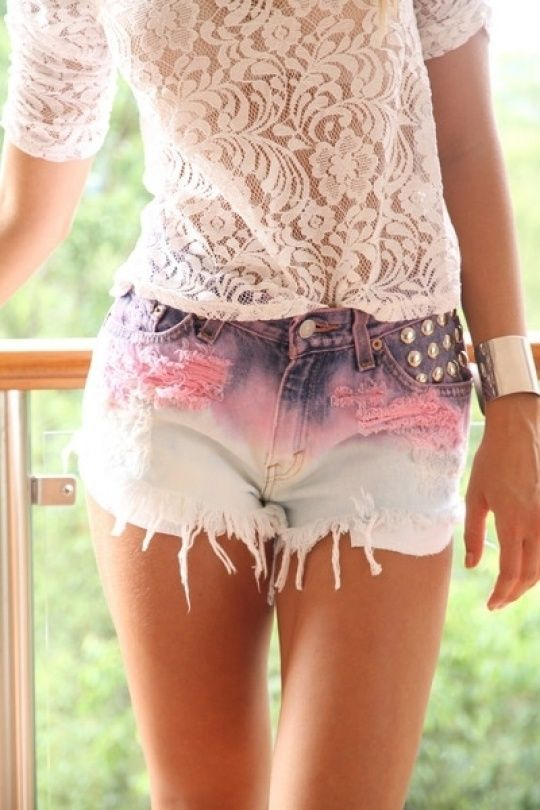 Summer #tlc waterfalls #summer clothes #summer outfits #cute summer outfits