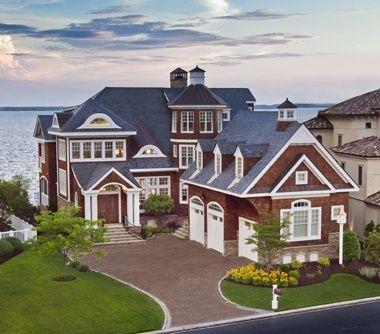 .beach house ?