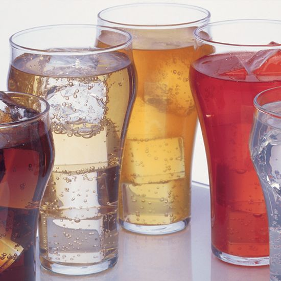 Beverages That Aren't Vegan