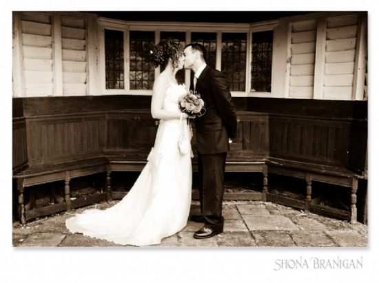 Horton Grange Hotel wedding photos