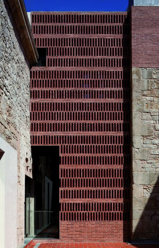 Venice Biennale Catalan And Balearic Islands Pavilion #architecture, facebook.com/..., #bestofpinterest