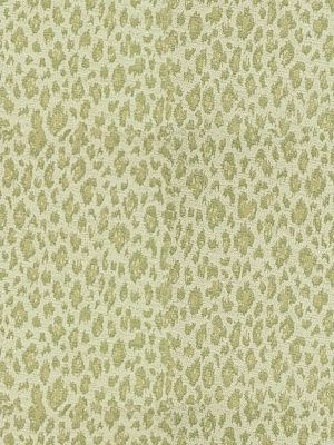 Kravet Fabric 31382-123 $77.50 price per yard #interiors #decor #animalprints
