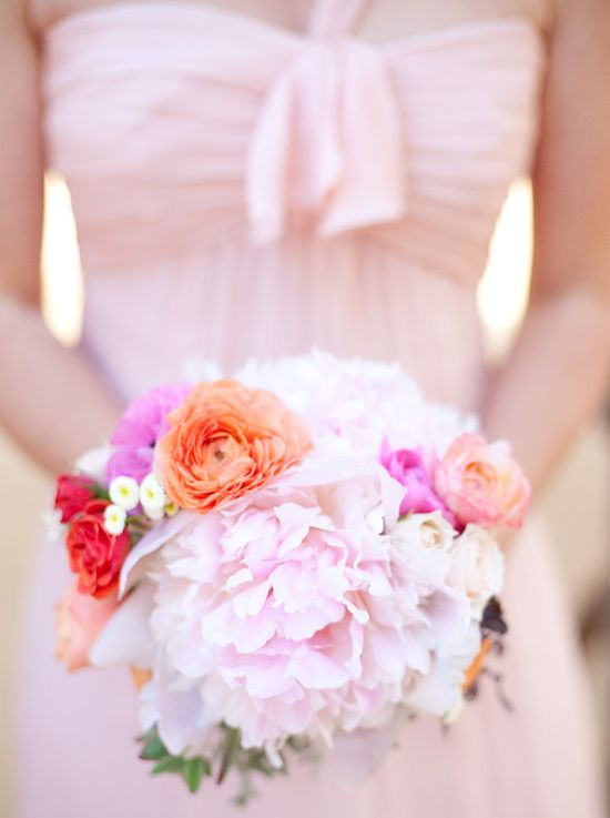 Photography By / anniemcelwain.com, Florals by twigandtwinedesig...