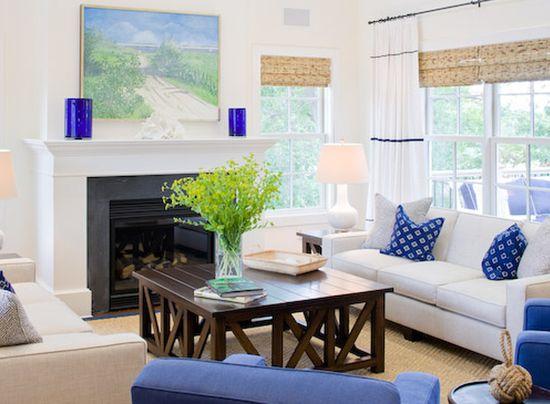 Bristol - Lynn Morgan Design