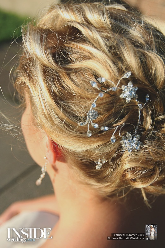 Hairstyles and Hair Accessories