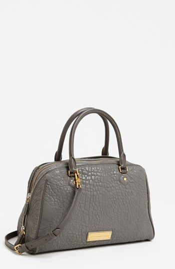 MARC BY MARC JACOBS  'Washed Up - Lauren' Satchel available at #Nordstrom