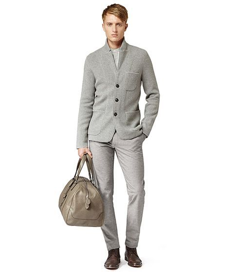 Reiss #menswear