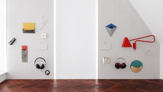 Office by Studio Swine - Dezeen