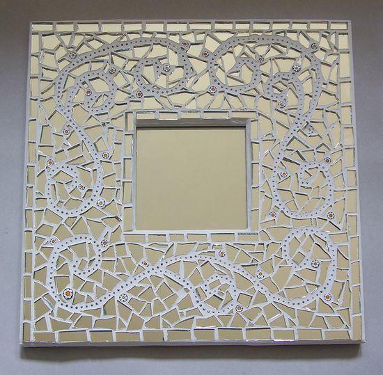 Mosaic #home interior design 2012 #living room design #living room design #luxury house design