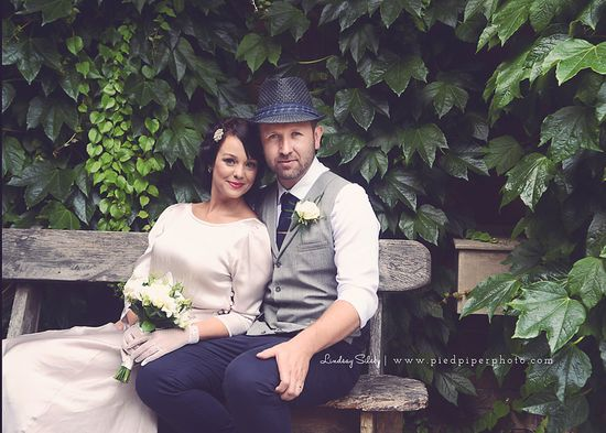 Wedding photography London photographer