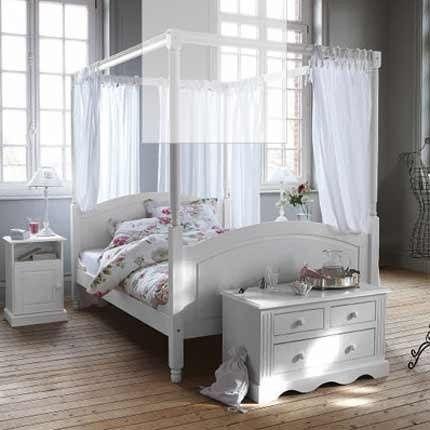 . - ideasforho.me/18633/ -  #home decor #design #home decor ideas #living room #bedroom #kitchen #bathroom #interior ideas