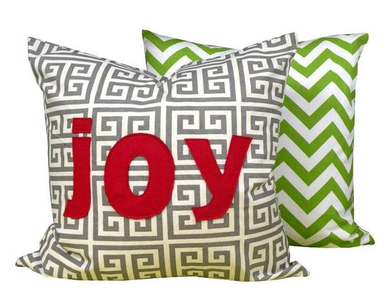 Be joyful, even when you're resting! $35.00
