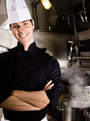 Psst...these #chefs have some #secrets they want to tell you! #tips