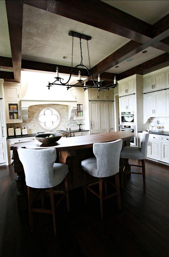 Kitchen Design Ideas #Kitchen #Design #Ideas