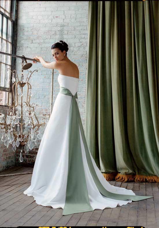 wedding dresses david's bridal