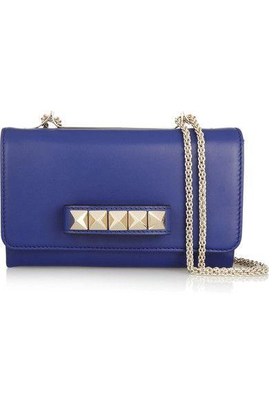 Handbags and wallets?Bolsos y Carteras - #Handbags - #Wallets