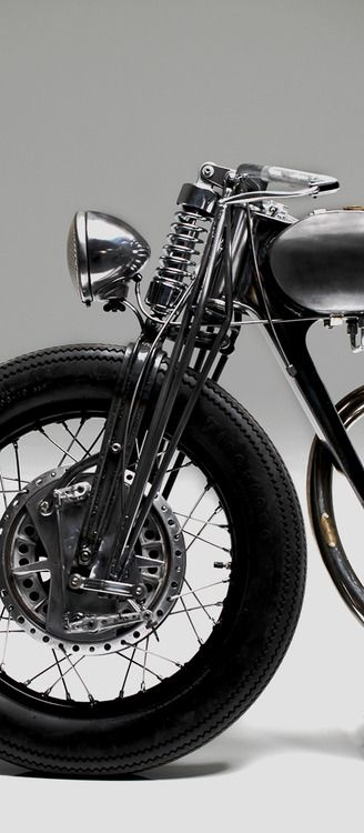 fashion, tools+motorcycles  Free Pinterest Perfection E-book (Make Money)  pinterestperfecti...